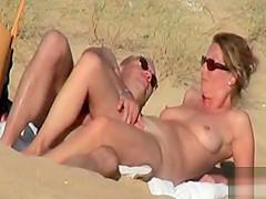 Sexy nude angry girl